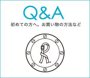 ロベルタディカメリーノ Q&A